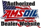Amsoil synthetic oil dealer MN